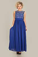 Выпускное платье 2016 , Одесса №16011