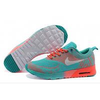 Женские Кроссовки Nike Air Max Thea 2015
