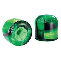 Игровые перчатки для бокса Черепашки-Ниндзя (надувные) TMNT