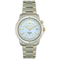 Чоловічий годинник Seiko SNQ008 Perpetual Calendar