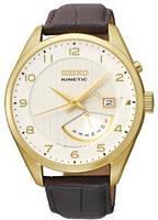 Чоловічий годинник Seiko SRN052 Kinetic