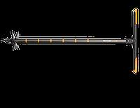 Садовый бур Fiskars QuikDrill L (134730)
