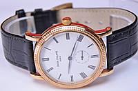Мужские наручные часы Patek Philippe Geneve AAA