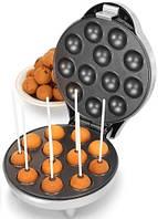 Аппарат для приготовления шариков, кейкпопсов Tristar SA 1123