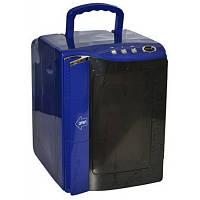 Холодильник автомобильный TK-20 L