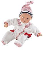 Детская Кукла пупс мини - кекс от Gotz
