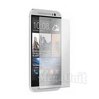 Защитная пленка для экрана HTC One M8