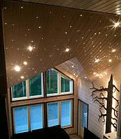 Звездное небо VPL 10L - 75 LED Crystal Star (Cariitti)