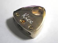 Клемма аккумуляторная Kicx BT488 NG