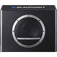 Сабвуфер Blaupunkt XLb 250 A