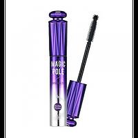 Тушь для ресниц Holika Holika Magic Pole Mascara Long & Curl