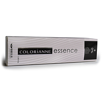 Краска для волос Colorianne Essence безаммиачная 100 мл Brelil Professional