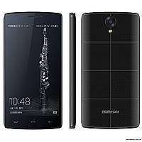 Doogee HomTom HT7 PRO 2/16Gb Black