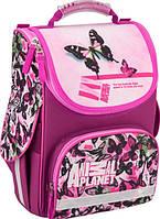 Школьный рюкзак Animal Planet -1