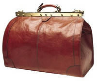 Саквояж сумка дорожная Katana 8256