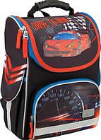 Школьный рюкзак Drive