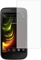 Ударопрочная пленка HTC Desire 210 от Mobiking
