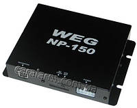 Навигационная система WEG NP-150