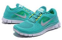 Кросівки Nike Free Run 3 5.0 жіночі
