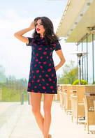 Платье иц1607, фото 1