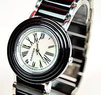 Женские часы Cartier KA5547