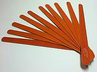 ПИЛОЧКА для ногтей 11 см