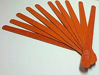 ПИЛОЧКА для ногтей 15 см