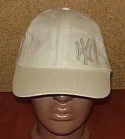 Летние льняные кепки, бейсболки.
