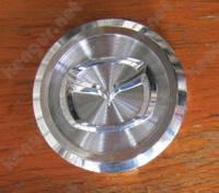 Колпачки на литые диски Mazda