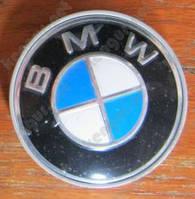Колпачки на диски BMW