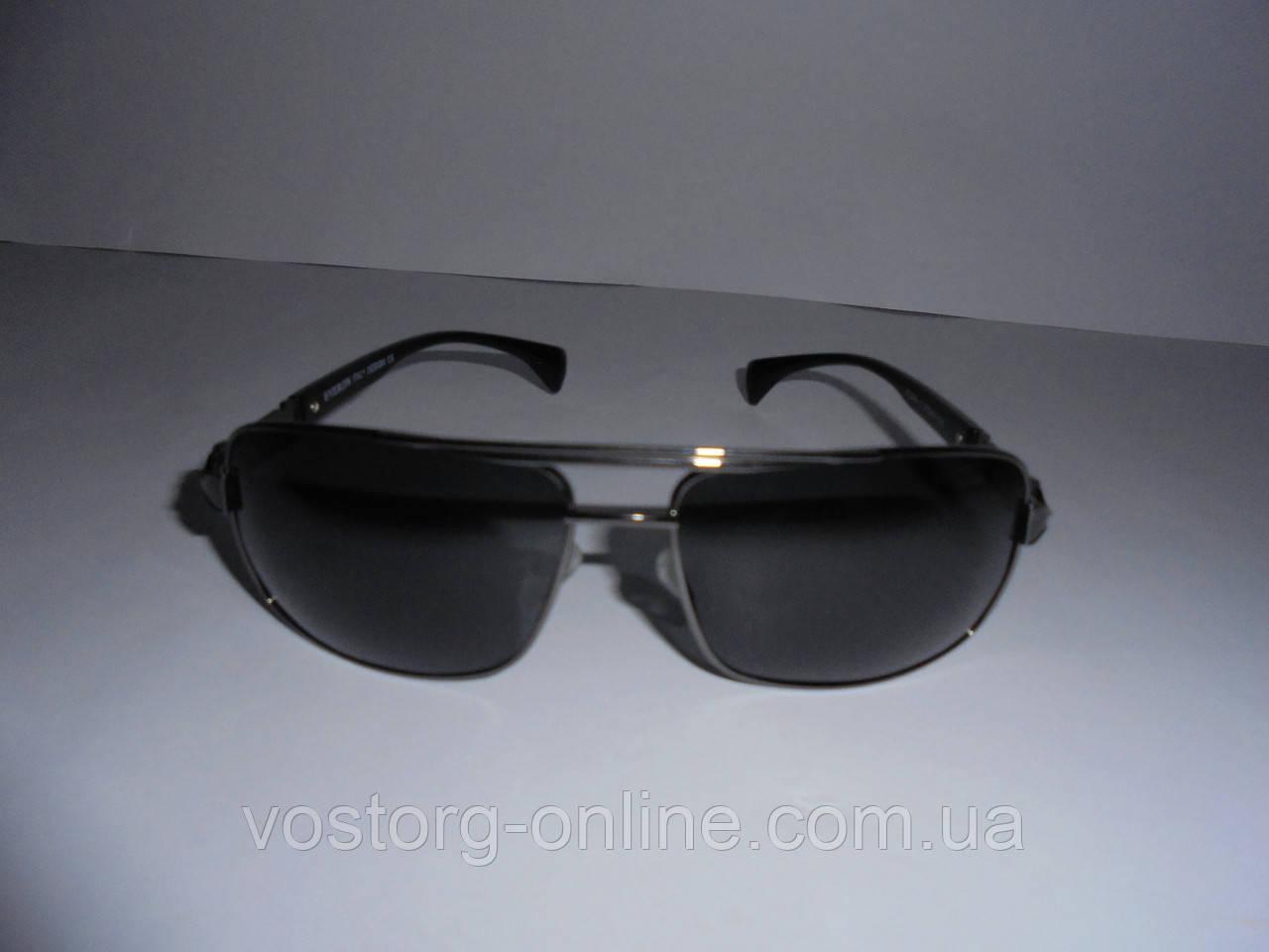 переделать солнцезащитные очки