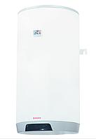 Электрический водонагреватель (бойлер) Drazice OKCE 125