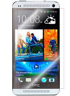 Ударопрочная пленка HTC One 801e/One Dual (M7) от Mobiking