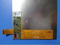 Дисплей (матрица) для планшета Asus MeMO Pad HD7 ME173X (K00B)