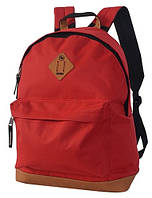"""Женский рюкзак для ноутбука 14,1"""", 20 л. Derby 0100560,04 красный"""