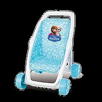 Коляска для кукол Frozen