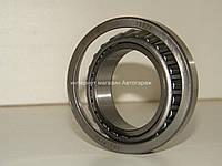 Подшипник сателитов (54X89X20) на Мерседес Спринтер 208-416 1995-2006  Autotechteile (Германи) A9832