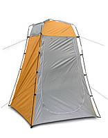 Душ-палатка Hanlu 7533-1