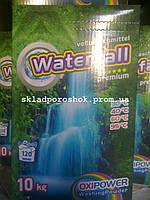 Бесфосфатный стиральныйпорошок Waterfall premium