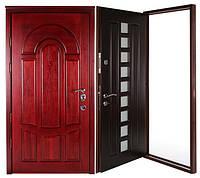 """Входная стальная дверь """"Элит"""" ТМ"""