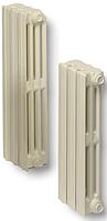Радиаторы чугунные Viadrus Termo 623/130. Артикул-28