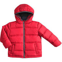 Яркая курточка для мальчика  Healthtex 5  T