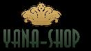 Интернет магазин мужской и женской одежды