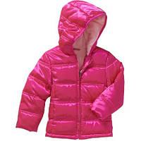 Яркая и красивая детская курточка, 3T