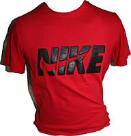Мужская футболка Турция, фото 1