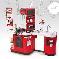 Интерактивная кухня Smoby 311100 Master Cook
