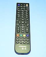 Пульт универсальный  Changer USB HR-54B 4:1+mini TV