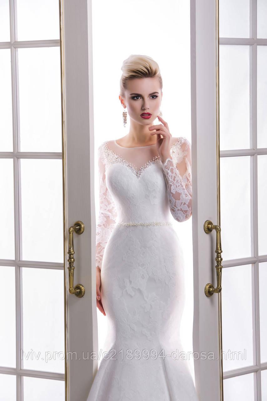 Купить дешево платье
