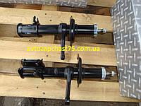 Стойки (амортизаторы) передние Ваз 2115, Ваз 2114, ваз 2113, 2108,2109, 21099 комплект 2 штуки Rider, Венгрия