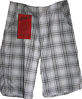 Мужские шорты полубатал